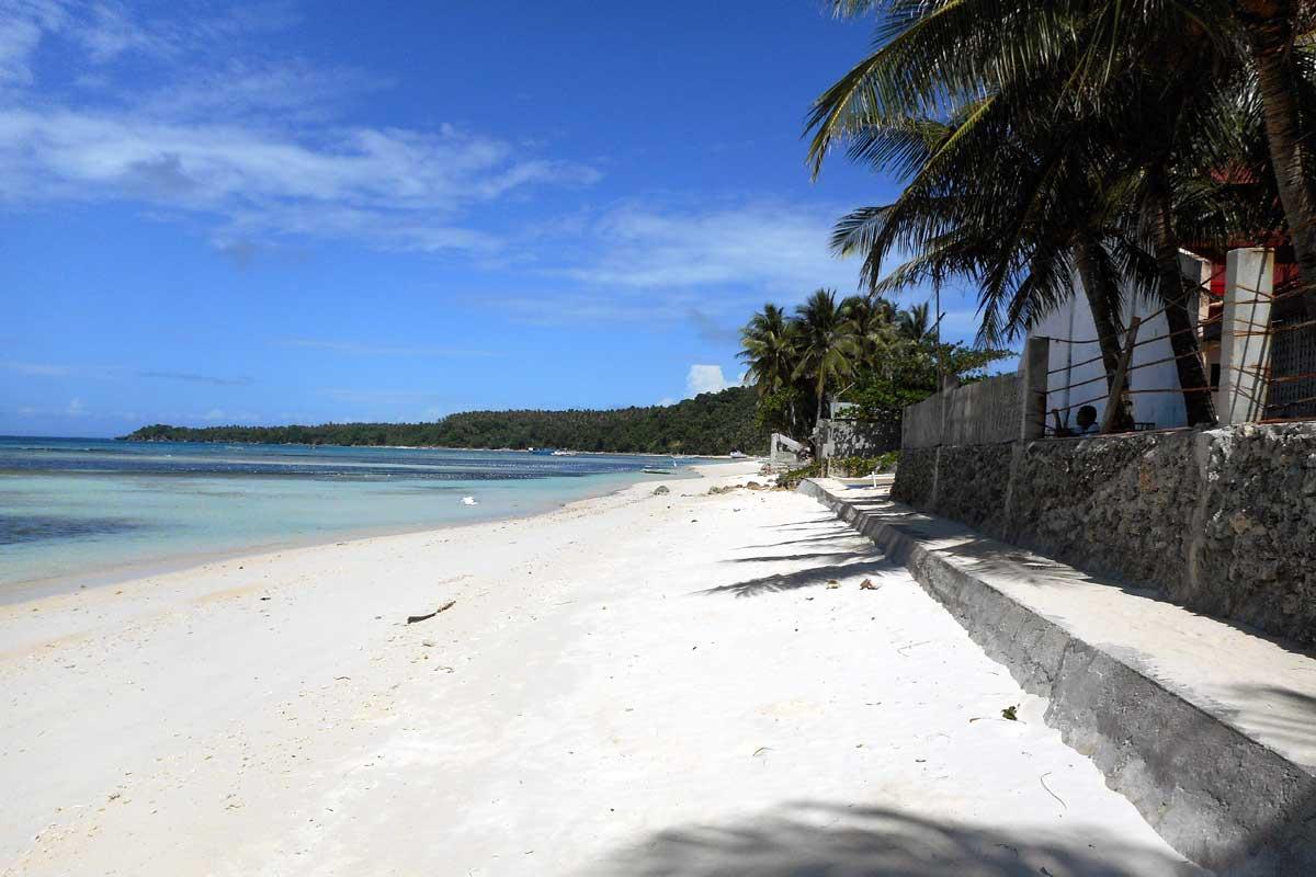 Island_divers_caluya_publacion_beach_DSCN0084