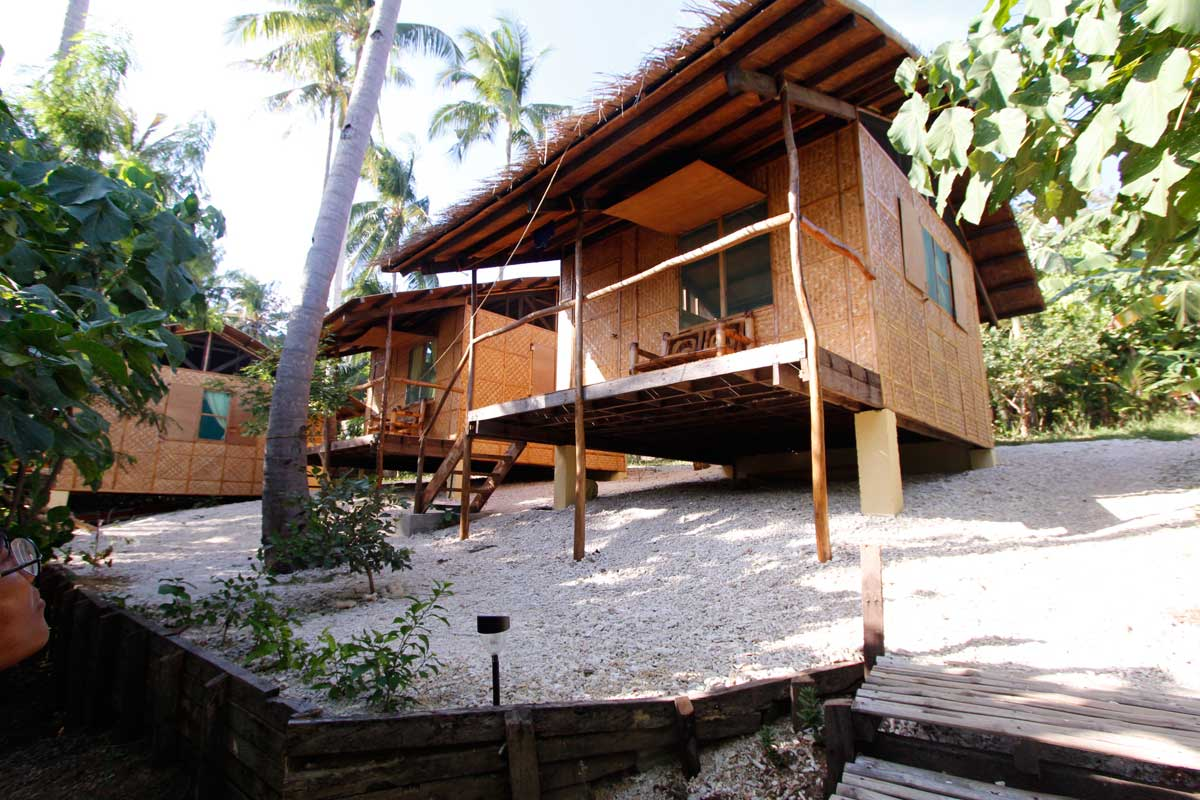 Island_divers_caluya_resort_bungalows_MG_7564